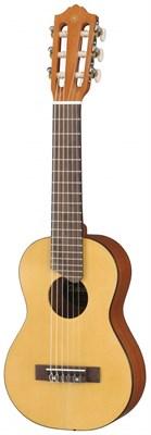 Гиталеле Yamaha GL1 - фото 5060