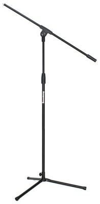 Микрофонная стойка Soundking DD130B - фото 5490