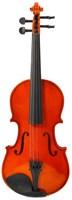 Скрипка Fabio SF3900 в кейсе (4/4)