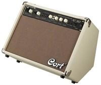 Комбоусилитель для акустики Cort AF30-EU 30W