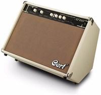 Комбоусилитель для акустики Cort AF60-EU 60W