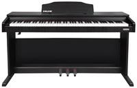 Цифровое пианино Nux Cherub WK-400