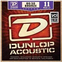 Стальные струны Dunlop DAB1152