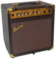 Комбоусилитель для акустики Belcat POP15A