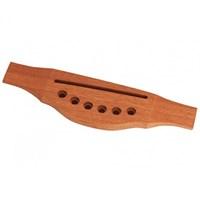 Струнодержатель для акустической гитары MiLena-Music ML-CDA-2