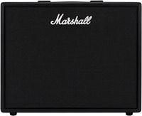 Моделирующий гитарный комбоусилитель MARSHALL CODE 50 50w combo with 12