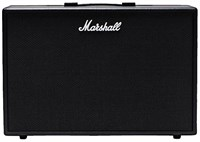 Моделирующий гитарный комбоусилитель MARSHALL CODE 100 - 100 Watt 2x12
