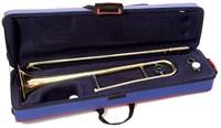 Тромбон John Packer JP031