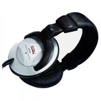 Наушники Soundking EJ028-1