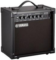 Комбоусилитель Yamaha GA-15