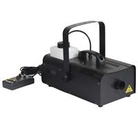 Генератор дыма LAudio WS-SM1500