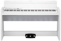 Цифровое пианино KORG LP-380 WH U