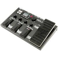 Гитарный процессор NUX MFX-10